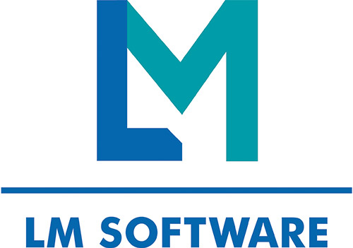 LM Software